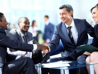 ¿Que es la relación laboral y que documentos demuestran dicha relación?