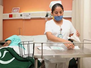 ¿Qué es la Iatrogenia en la práctica de enfermería?