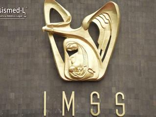 IMSS inicia entrega de Bono Covid