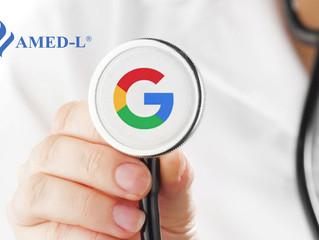Facebook o Google, ¿Qué es mejor para tu consultorio médico?