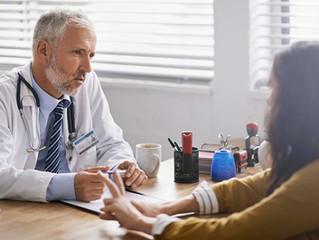 Como tu consultorio no hay dos, ¡comunícaselo a tus pacientes!