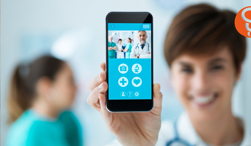 Apps medicas