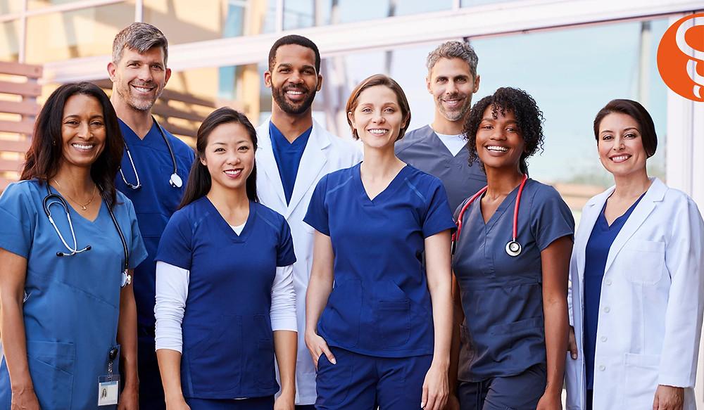 Médicos_Certificados