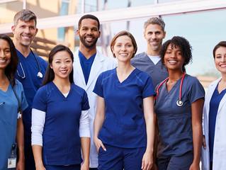 ¿Por qué es importante que como médico estés certificado?
