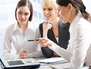 6 claves para presentar un plan de negocios que el médico debe conocer