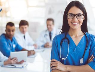 Consejos básicos para médicos principiantes