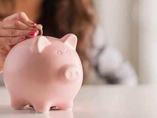5 pasos que te ayudaran a generar más ingresos en tu práctica médica