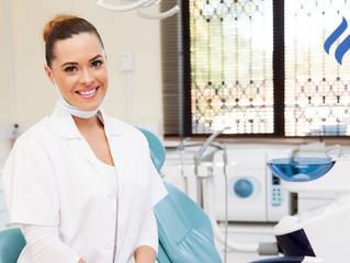 La importancia de que tu clínica dental este verificada ante COFEPRIS