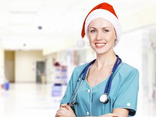 4 tips para incrementar las ventas de tu consultorio durante las vacaciones decembrinas