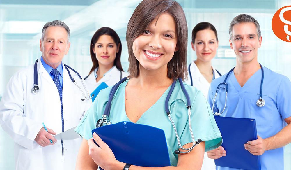 Medico Residente