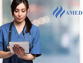 7 Consejos para tener el mejor marketing digital en hospitales