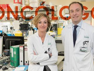 Tipos de oncólogos y su papel en el tratamiento de cáncer