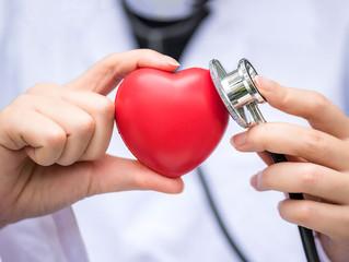 Los 4 mejores recursos que todo cardiólogo debe conocer