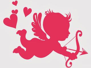 Algunos consejos para escoger tus regalos para este 14 de febrero.