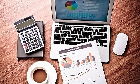 disposiciones-generales-de-contabilidad.