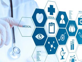 ¿Sabes cuales son los riesgos a la salud a los que se enfrenta el personal sanitario?