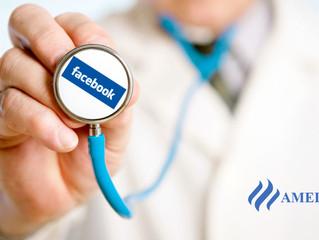 3 consejos para que la publicidad de Facebook funcione para tu consultorio