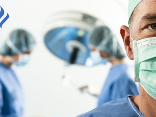 5 medidas preventivas para evitar una negligencia médica