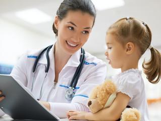 Nunca olvides enamorar a tus pacientes con tu servicio