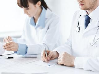 ¿Qué es el Aviso de Responsable Sanitario?