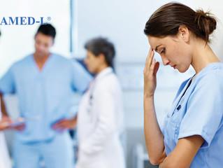 Errores frecuentes que cometen los médicos emprendedores