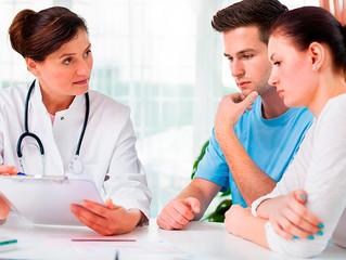 ¿Cómo explotar el contacto con el paciente y vender más?