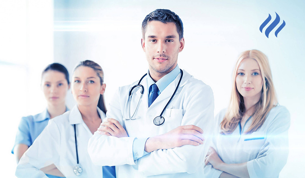 Cualidades medicas