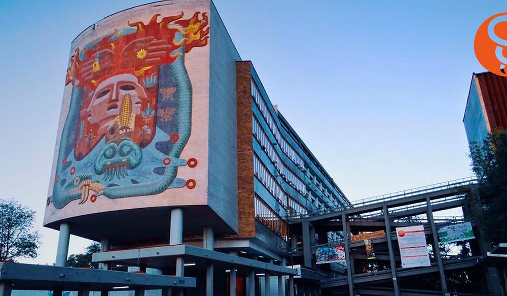 UniversidadesMédicas