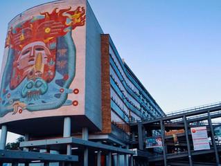 Las 5 mejores universidades Médicas de México ¡Conócelas!