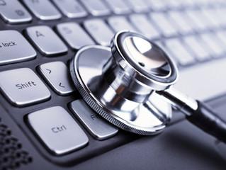 3 sistemas digitales para administrar tu consultorio a distancia