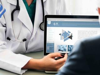 Marketing hospitalario para hacer crecer tu centro de salud