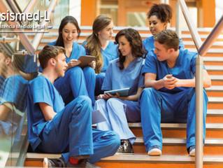 Los 4 errores por los que los estudiantes no logran ingresar a la Facultad de Medicina