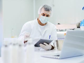 Funciones indispensables de un Responsable Sanitario