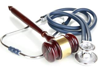 ¿QUÉ ES UN CASO MÉDICO LEGAL?