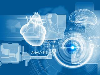 5 herramientas básicas que el médico 3.0 debe utilizar