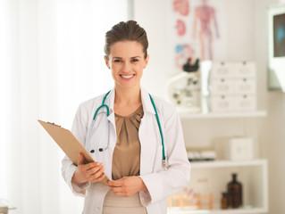 7 tips para ofrecer una primera cita que sorprenda a tus pacientes