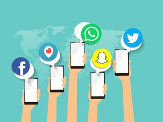 3 tips para que el médico mejore su branding en internet