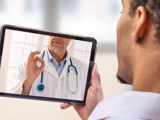 ¿Cómo crear tu propia tienda online de productos de salud?