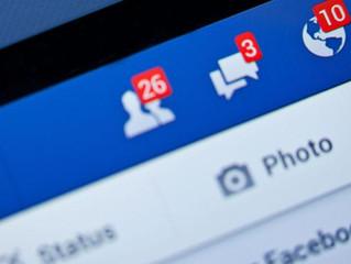 Aprende a aumentar las visitas al Facebook de tu consultorio