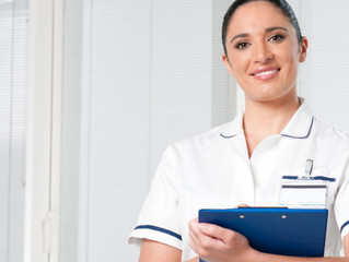 10 cualidades que te convierten en un experto en enfermería