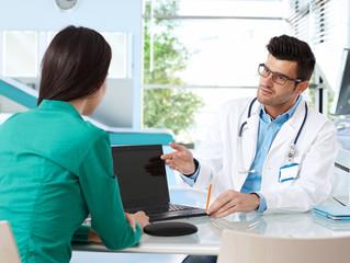 5 consejos para tener un consultorio más amigable