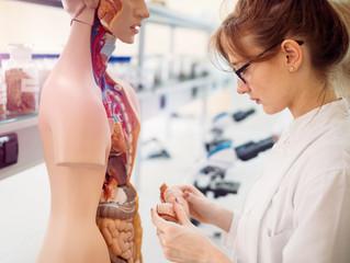 Especialidades médicas que puedes estudiar en la UNAM
