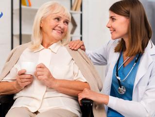 10 consejos que mejoraran la calidad de tus consultas médicas