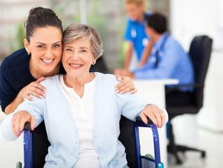 5 Consejos para hacer de tu consultorio médico un lugar agradable para tus pacientes