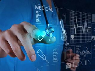 Plataformas científicas que todo médico debe conocer para mantenerse actualizado