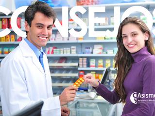 Farmacéutico de cabecera: Consejos para fidelizar clientes