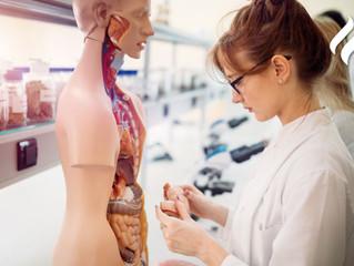 5 Tips para estudiantes de medicina