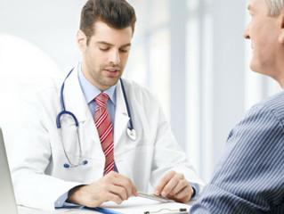 3 errores que cualquier médico emprendedor puede cometer