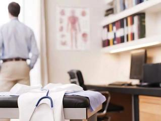 5 estrategias de posicionamiento para tu consultorio médico