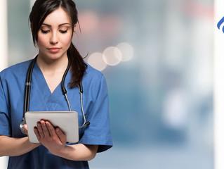 6 plataformas médicas que mejoraran y facilitaran tu servicio de salud